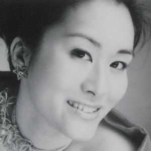 Jessica Wan Soprano Lieder Alive
