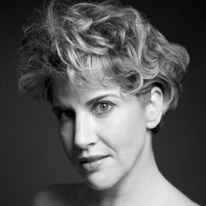 soprano Heidi Moss